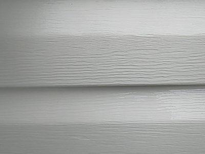 新潟県長岡市 外壁洗浄 施工後 エコロビーム